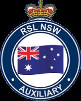 RSL-Auxiliary-logo_small